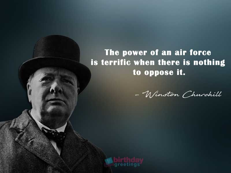 Winston Churchill Quotes Funny Famous Quotes Winston Churchill Quotes Funny Churchill Quotes