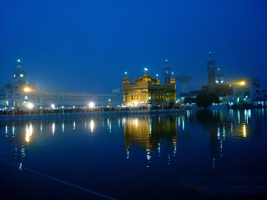 golden temple hd wallpapers download | golden temple wallpapers
