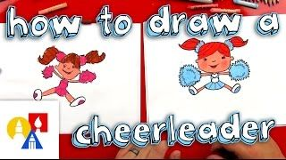 Art for Kids Hub - YouTube