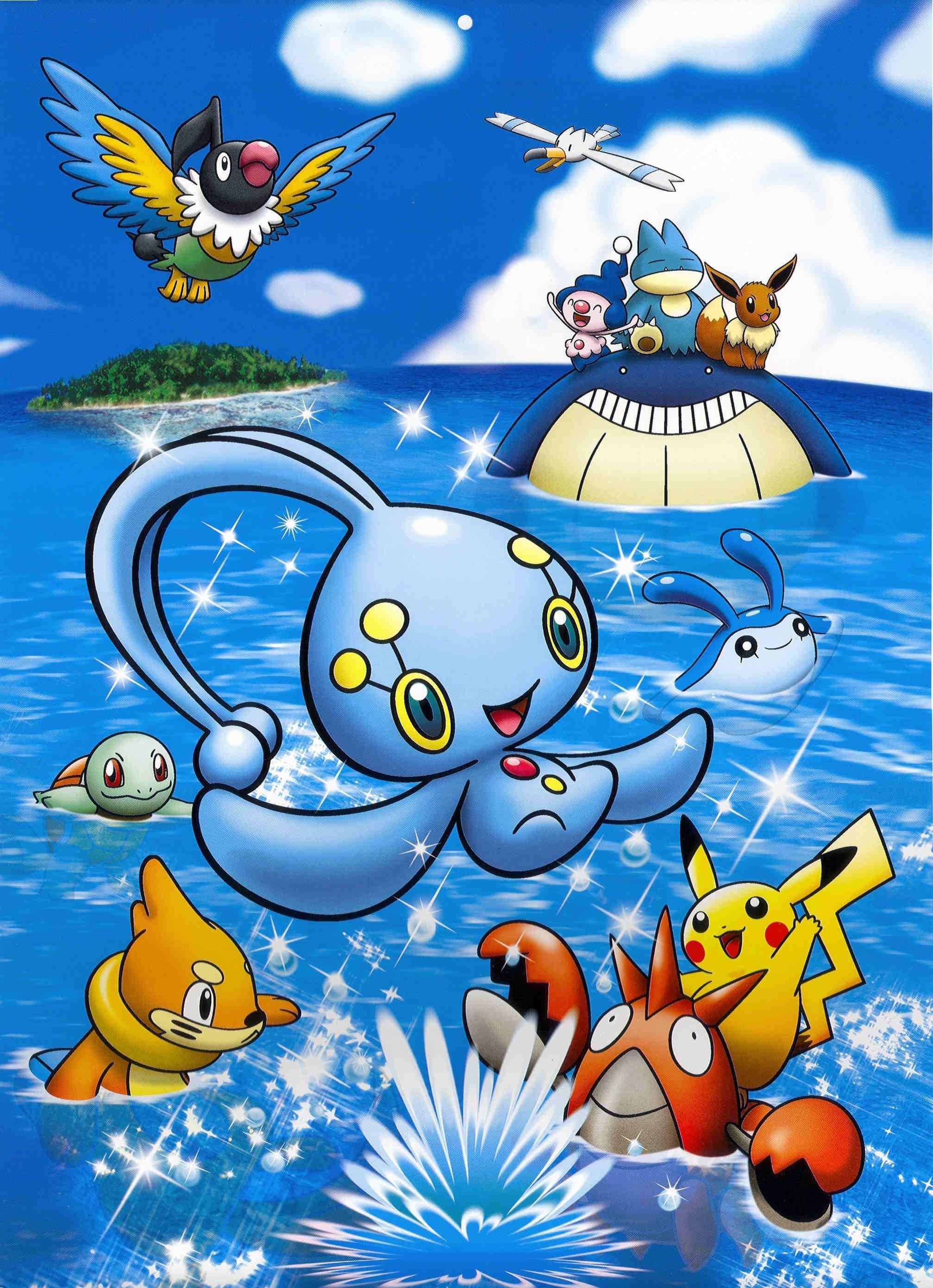 Pokemon Pixilating Dragons by on