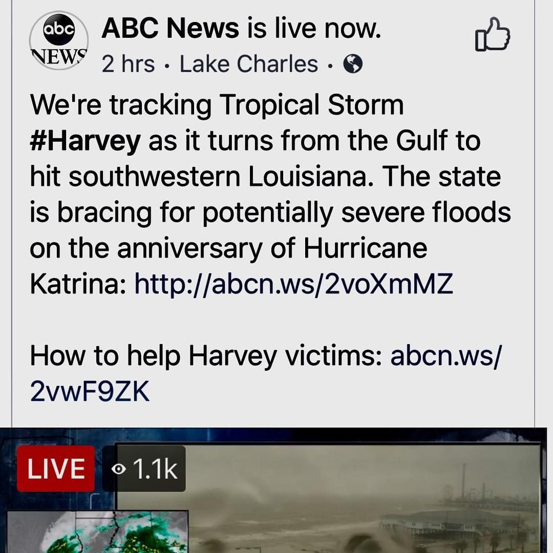Update On Harvey It Will Be In Our Area In 2020 Tropical Storm Live In The Now Harvey