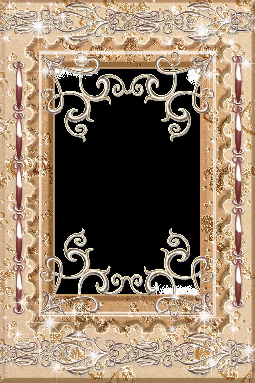 20 frames PNG com flores | Imagens Png fundo transparente grátis ...