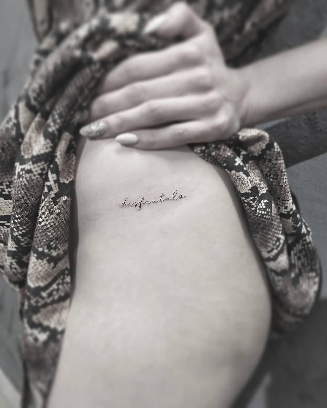 Grazie della fiducia🖤 . . grazie😘 . .  #tatuatoricagliari #family #cagliari_illife #instatattoos #maltatattoo #instatattoo #cagliaricity #letteringtattoo #sardiniatattoo #cagliari_photogroup #instartist #instartoftheday #letteringtattoo #femmetattoo #visualart #cagliari_illife #girltattoo #tattoo #inkedup #tattoosofinstagram #cagliaritattoo #inkedlife #cagliari #sardiniagirl #tattoocagliari #tattoostagram #lettering #letteringtattoo #tatuatorisardi