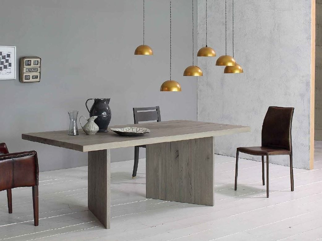 WOOD M 15 Collection by Devina Nais | Tables | Devina Nais ...
