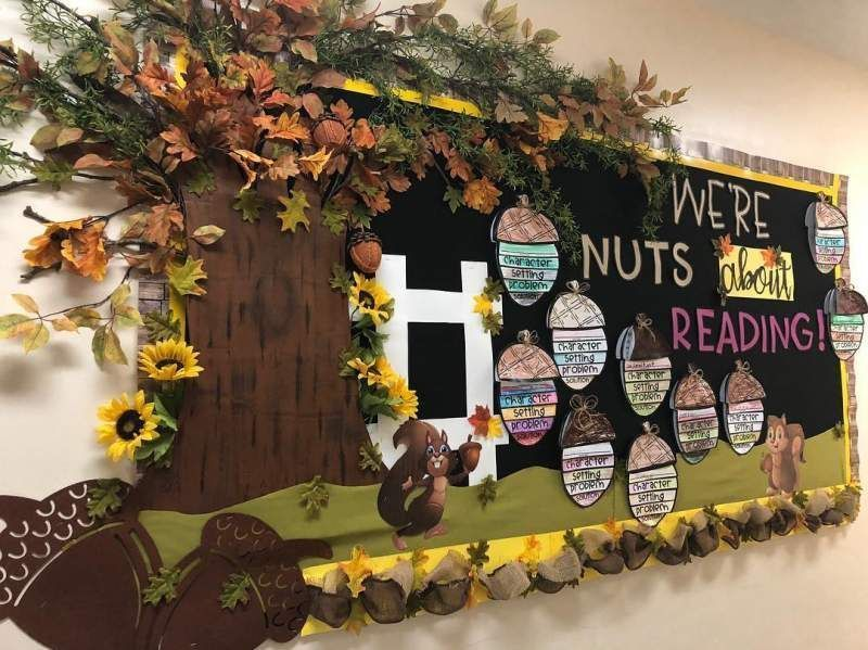 30 Fall Bulletin Board Ideas which are Colorful & Meaningful #fallbulletinboards 30 Fall Bulletin Board Ideas which are Colorful & Meaningful - Hike n Dip #novemberbulletinboards 30 Fall Bulletin Board Ideas which are Colorful & Meaningful #fallbulletinboards 30 Fall Bulletin Board Ideas which are Colorful & Meaningful - Hike n Dip #novemberbulletinboards 30 Fall Bulletin Board Ideas which are Colorful & Meaningful #fallbulletinboards 30 Fall Bulletin Board Ideas which are Colorful & Meaningful #novemberbulletinboards