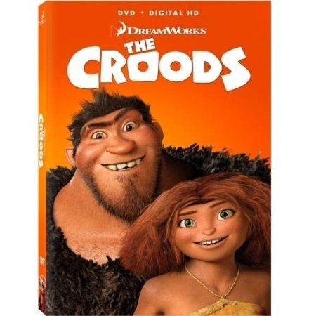 The Croods Dvd Walmart Com Download Movies Full Movies Online Free Free Movies Online