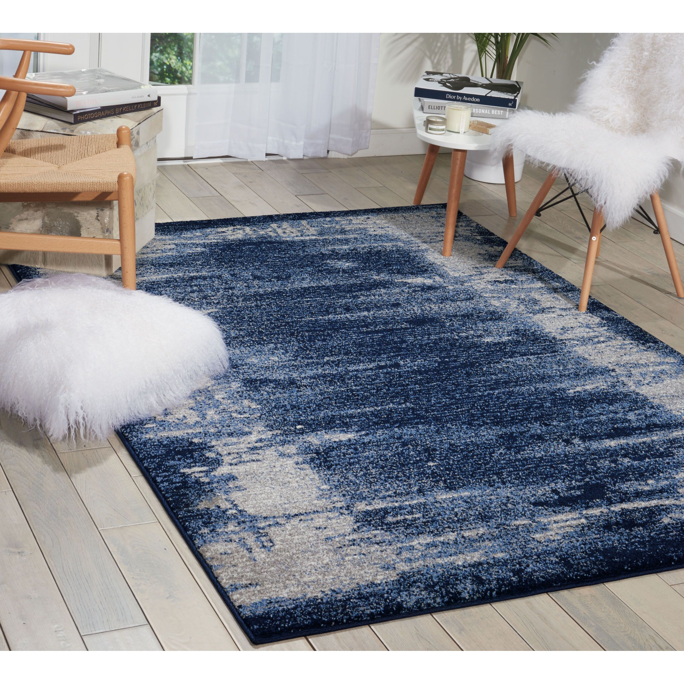 Overstock Com Online Shopping Bedding Furniture Electronics Jewelry Clothing More In 2020 Blue Gray Area Rug Blue Area Rugs Area Rug Sizes