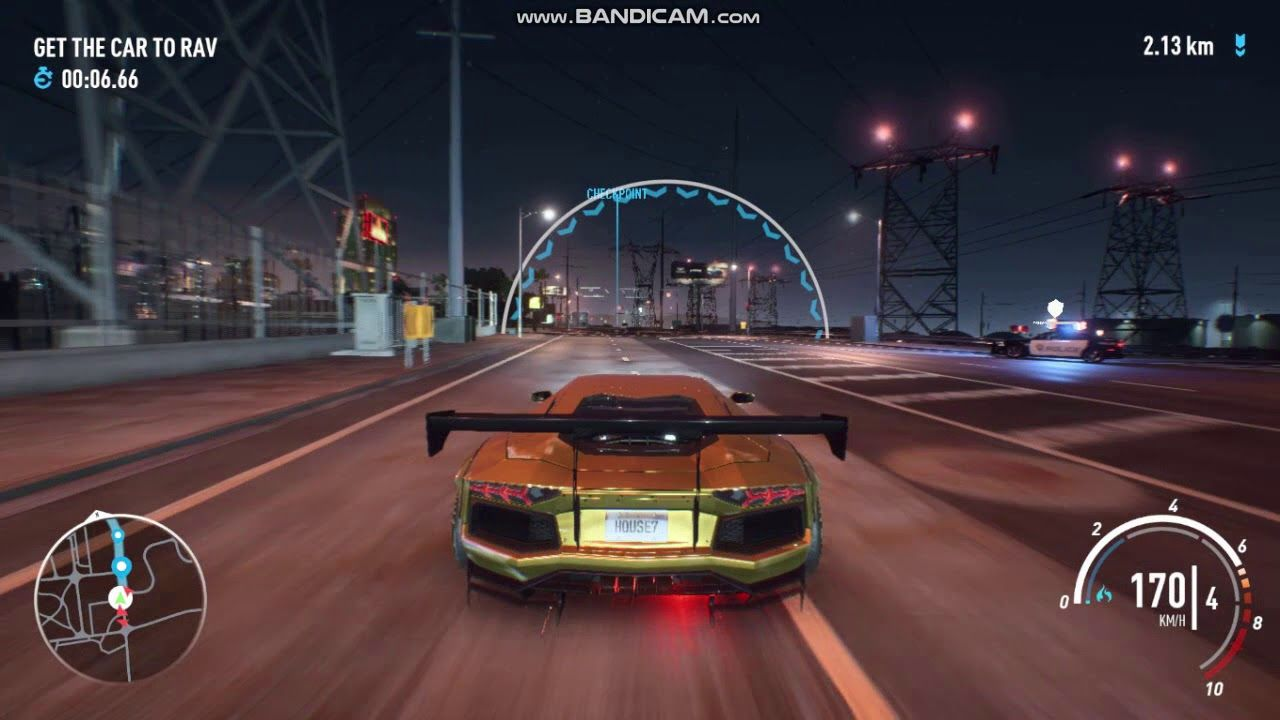 need for speed payback xbox one gamestop