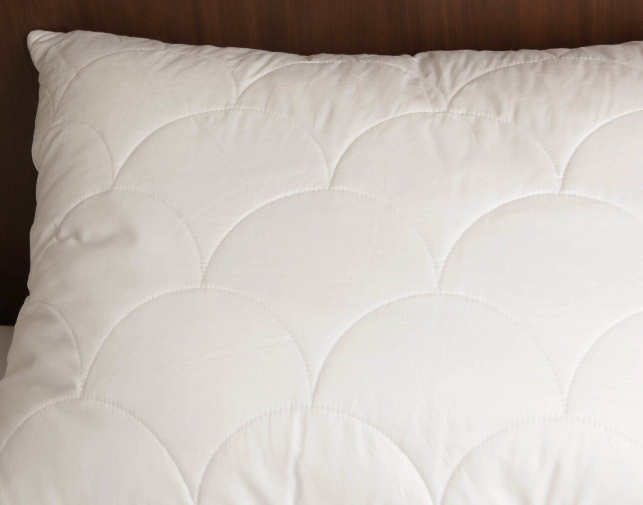 microgel fibre core by qe home king