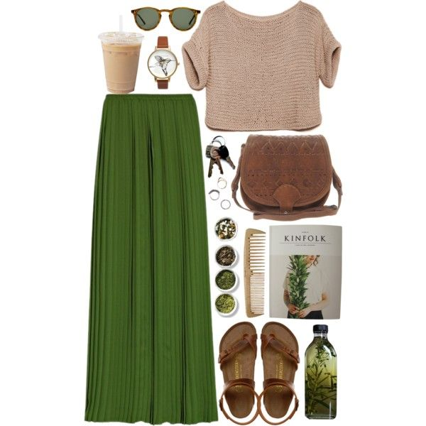 """Untitled #195"" by grapecar1015 on Polyvore"