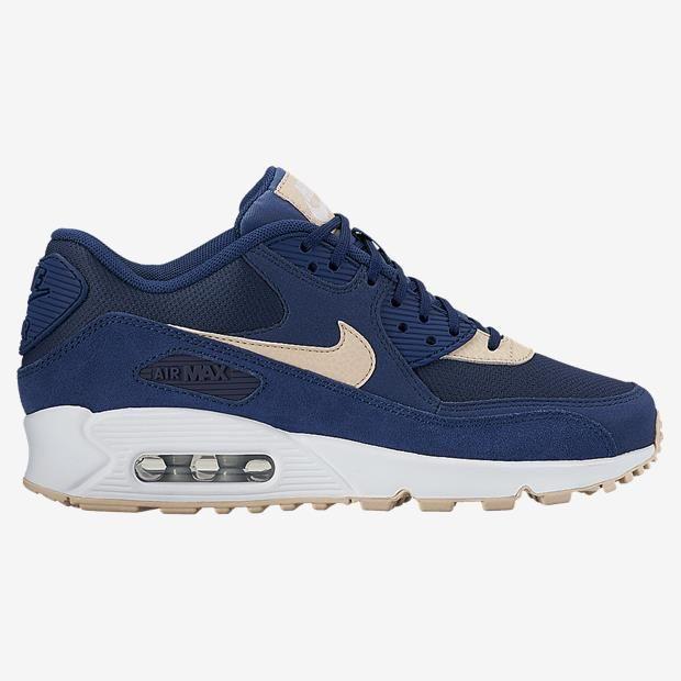 193a261f3c Tênis Nike Air Max 90 Feminino(0 Reviews) Tênis Feminino Casual