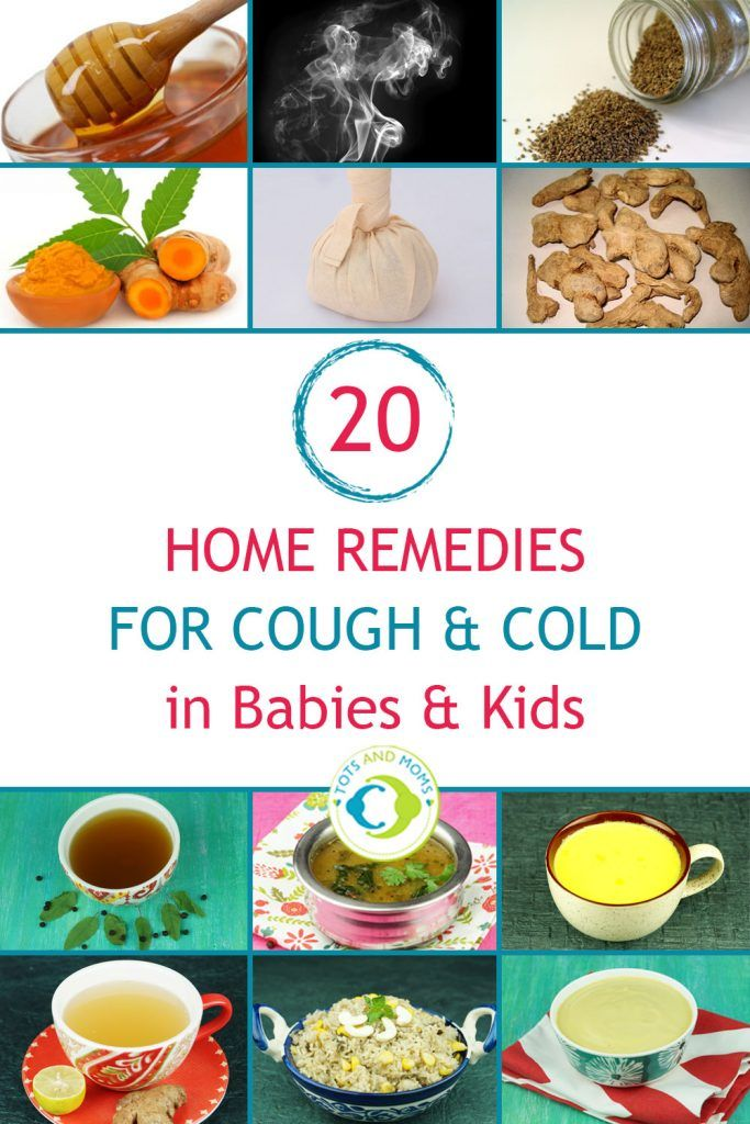 Best 20 Home Remedies For Cough And Cold For Babies Toddlers And Kids Home Remedy For Cough Cough Remedies Natural Cough Remedies