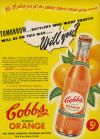 C PAINTED LABEL SODA BOTTLES PAGE 3