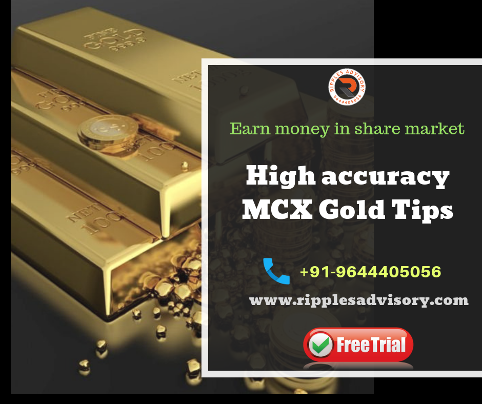 Betting advisory mcx gold lynum mining bitcoins