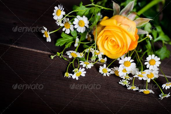 Realistic Graphic DOWNLOAD (.ai, .psd) :: http://jquery.re/pinterest-itmid-1007001972i.html ... bunch of spring flowers ...  Ranunculus, arrangement, beautiful, blossom, bouquet, bunch, color, flowers, freshness, gerbera, gift, mums, nature, objects, rose, spring, table  ... Realistic Photo Graphic Print Obejct Business Web Elements Illustration Design Templates ... DOWNLOAD :: http://jquery.re/pinterest-itmid-1007001972i.html