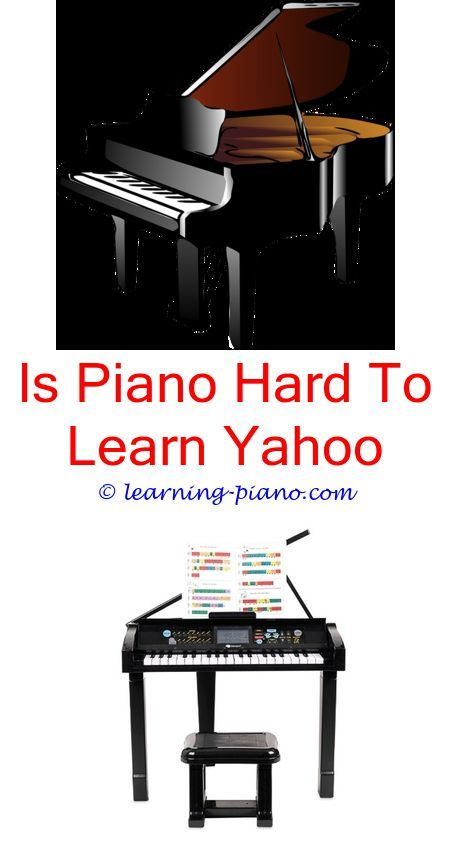 Learnpianochords How Long To Learn Piano Chords Learn Piano