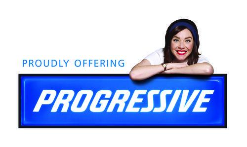 A Progressive Agent You Can Trust | Progressive insurance ...