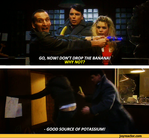 Doctor Who Funny Pictures Best Jokes Comics Images Video Humor Gif Animation I Lol D Doctor Who Funny Doctor Who Ninth Doctor
