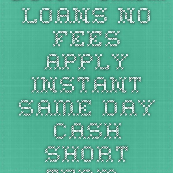 Payday loan 1 month photo 8