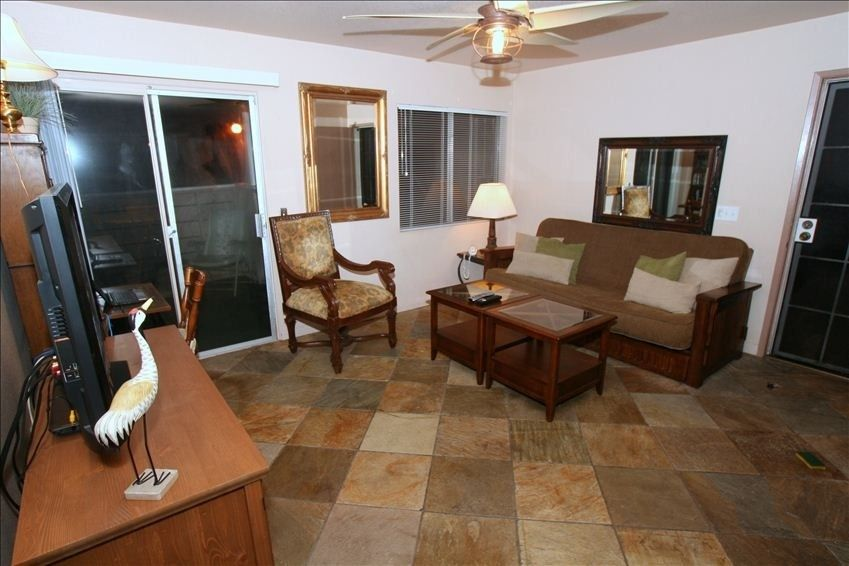 Condo vacation rental in dana point from
