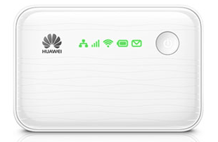 A huge collection of Huawei E5730 router firmware and WebUI for free