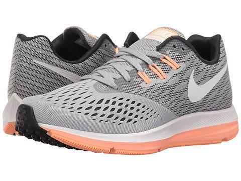 ef823a5a56a7 Nike Air Zoom Winflo 4