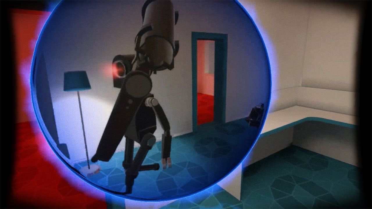 360 Porn Demo pin on virtual reality film