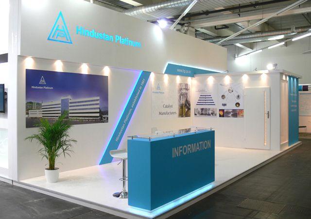 White Exhibition Stall : Картинки по запросу exhibition stands green Выставочные