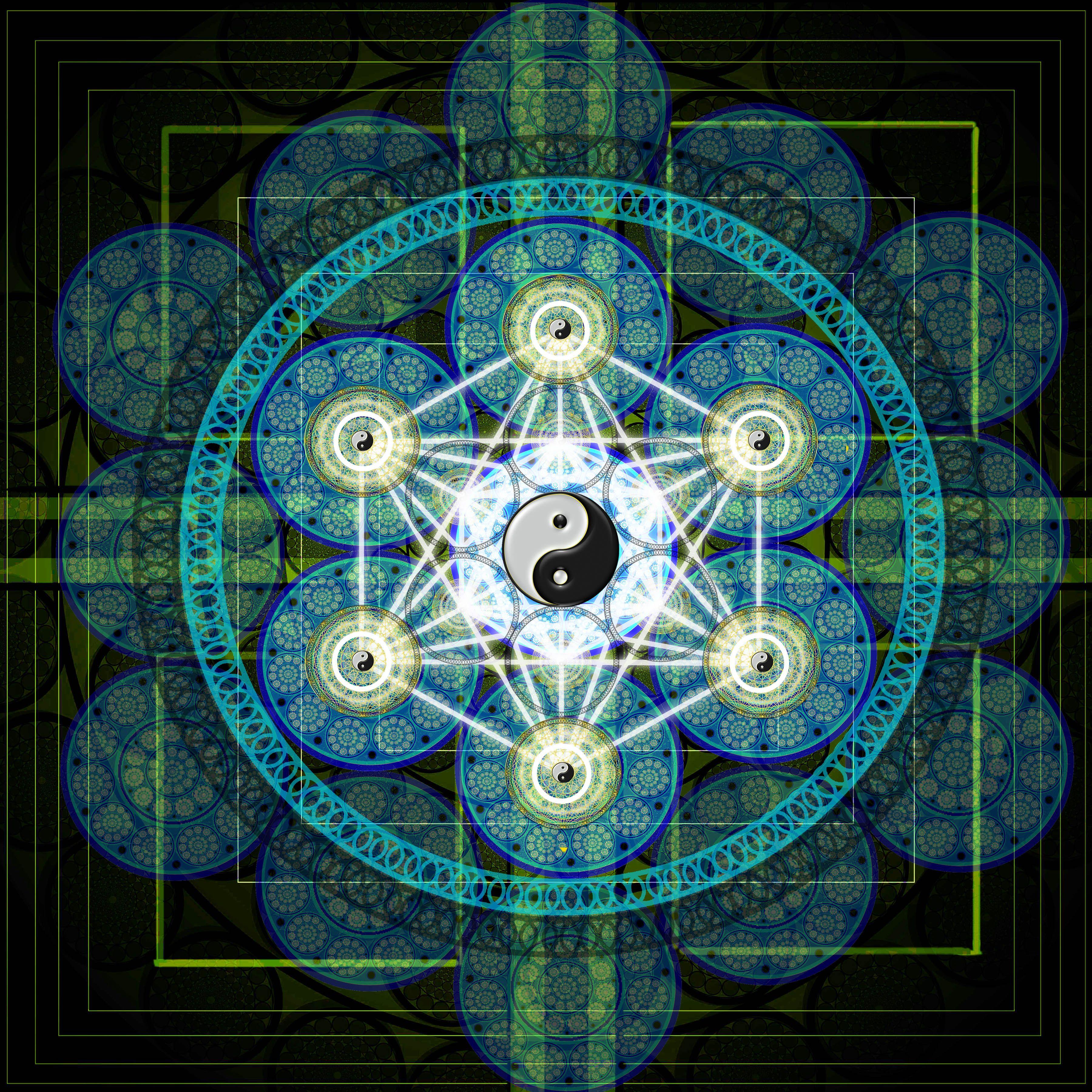 Love atrracting sybols or sacred geometry sacred geometry love atrracting sybols or sacred geometry sacred geometry sacredgeometry2byneosoul god can be biocorpaavc
