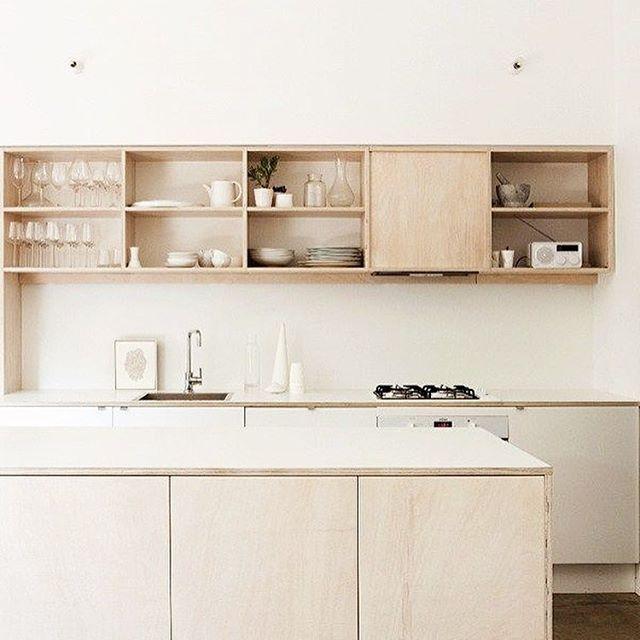 Berühmt Küche Lackfarben Mit Kirschholzschränke Ideen ...
