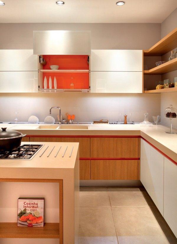 Fantástico Base Del Armario De La Cocina Ideas - Ideas Del Gabinete ...