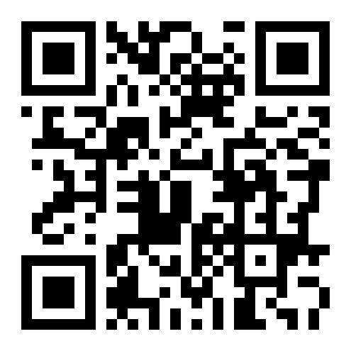 Scan and Learn!!!!