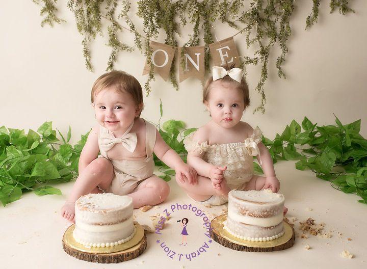 Southcoasts award winning maternity newborn and child
