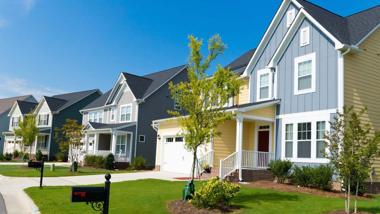 Winter Garden Fl Real Estate Orlando Homes For Sale Houses