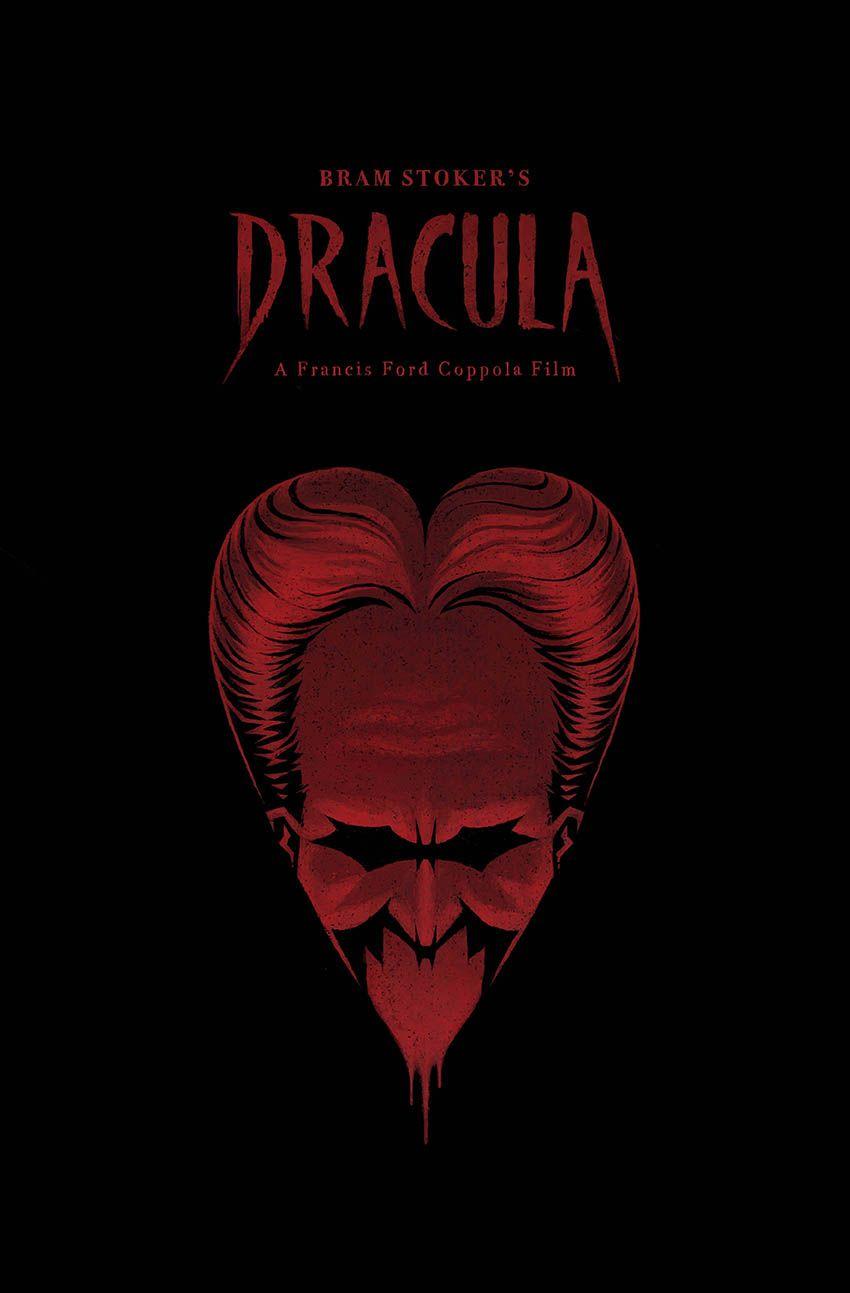 Bram Stoker S Dracula 1992 850x1293 Hq Backgrounds Hd Wallpapers Gallery Gallsource Com Bram Stoker S Dracula Bram Stoker S Dracula Bram Stoker