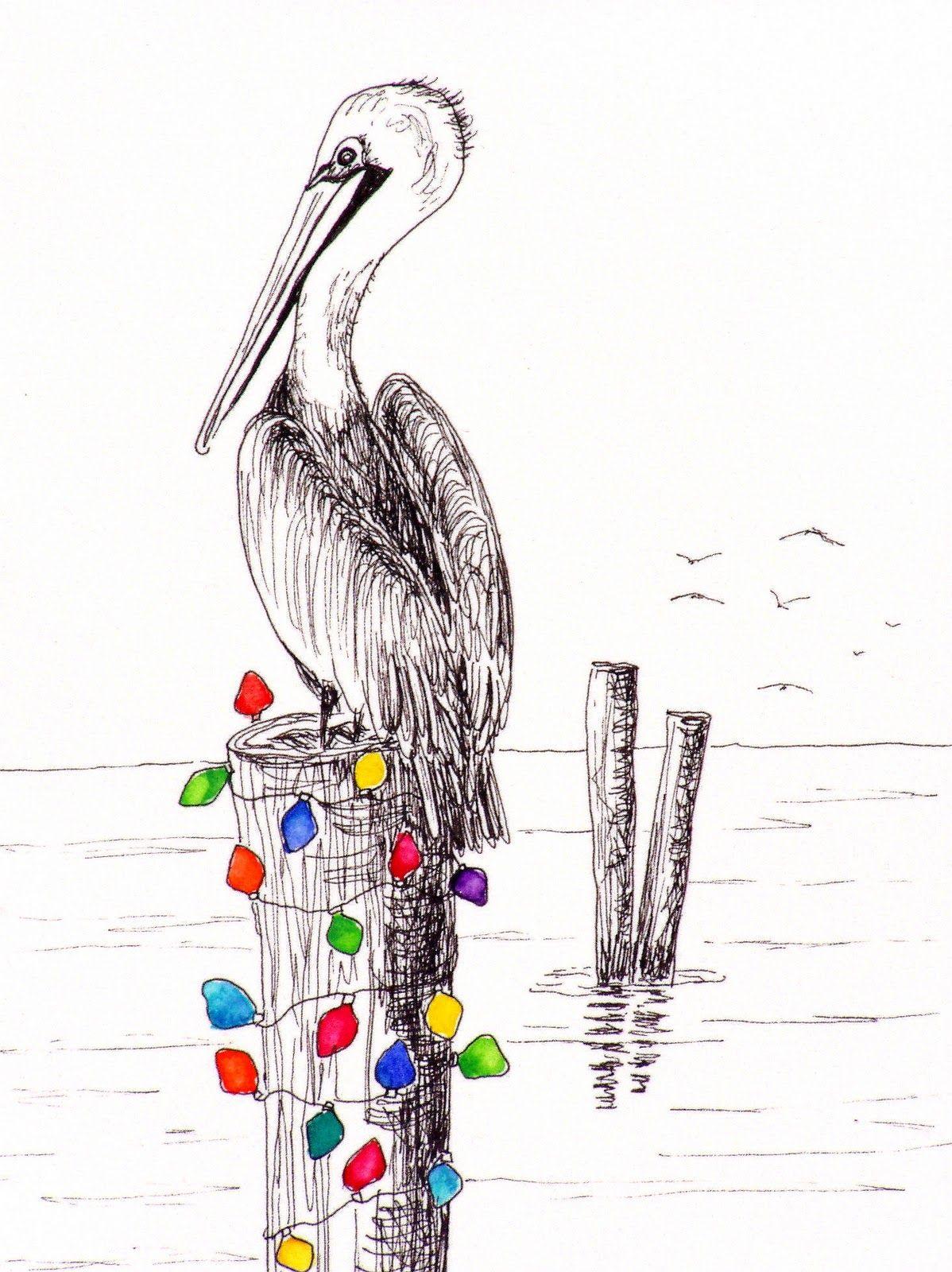 I've always enjoyed making my own Christmas cards. When I started ...