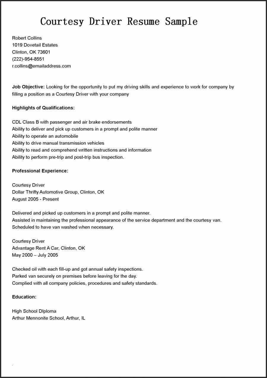 23 Truck Dispatcher Job Description Resume In 2020 Resume