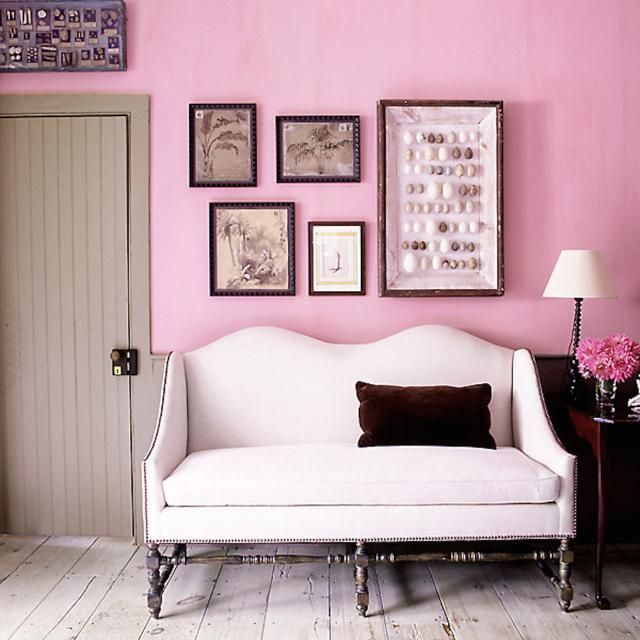 Pick Best Feng Shui Colors for Your Home | Feng shui, Room and Interiors