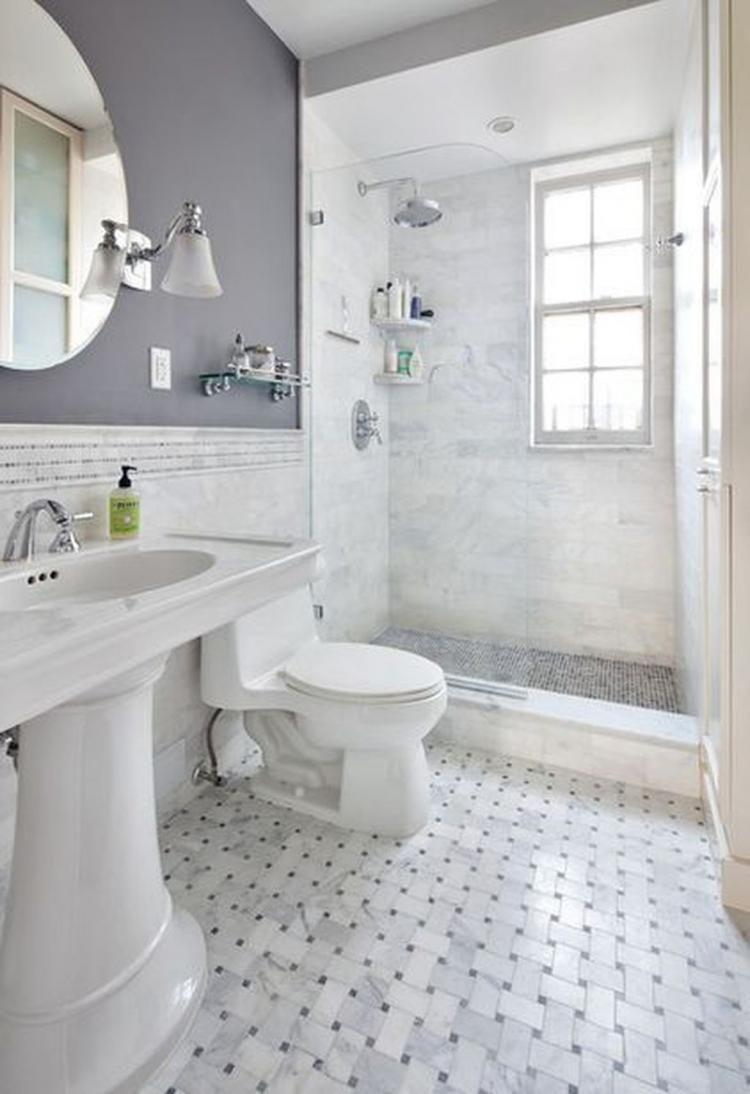 Best Small Bathroom Remodel Ideas | Bathroom Remodel | Pinterest ...