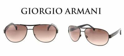Okulary Przeciwsloneczne Calvin Klein Jeans Mezczyznikategoria Okulary Przeciwslonecznekolekcja Cj403s Kolor Y Bursztynowy Bialy Glasses Sunglasses Fashion
