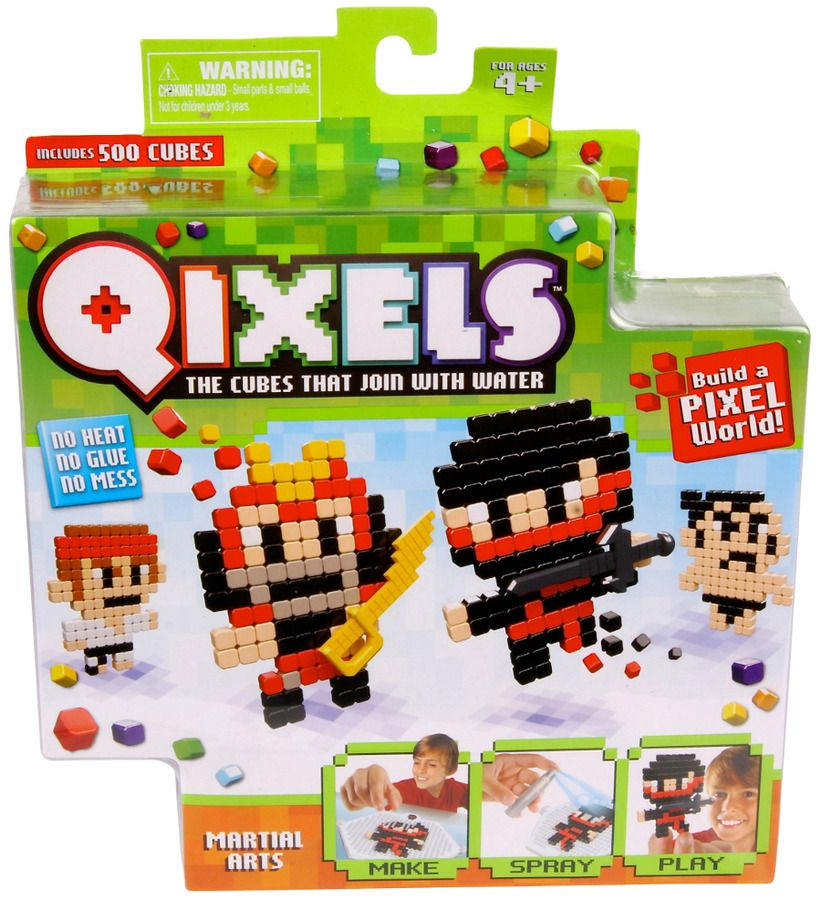 qixels theme refill pack qixels are the amazing pixel cubes that qixels theme refill pack qixels are the amazing pixel cubes that fuse a blast