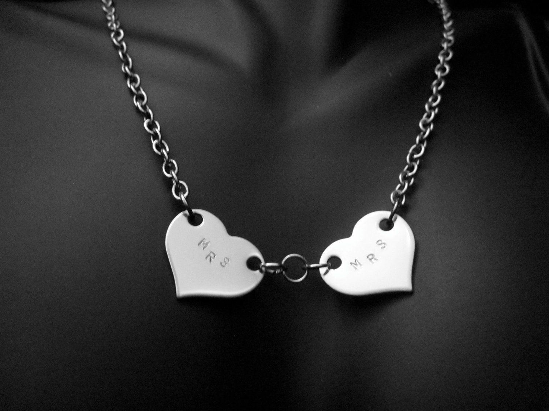 from Abram gay wedding jewelry