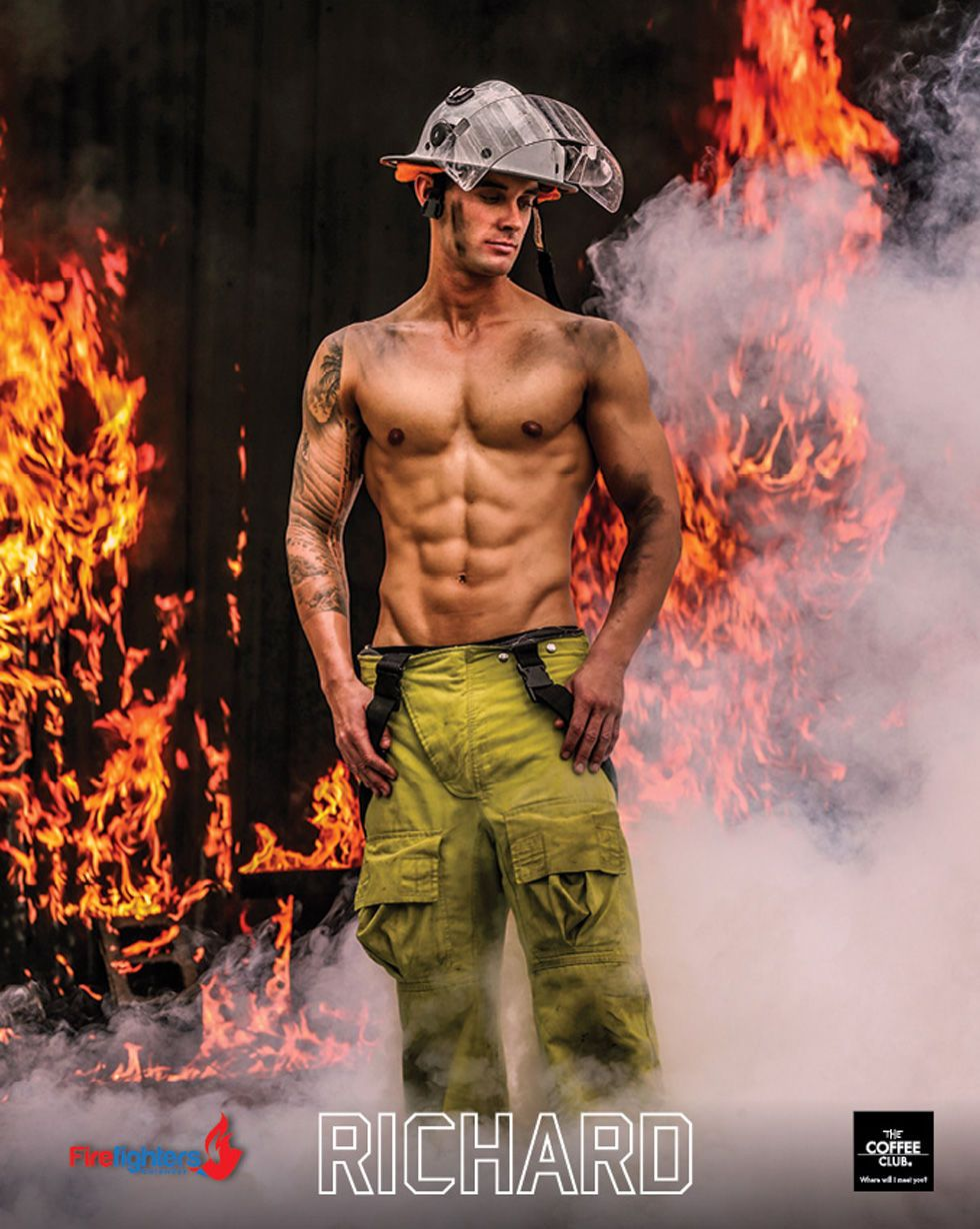 Showing media posts for pretty female firefighters xxx