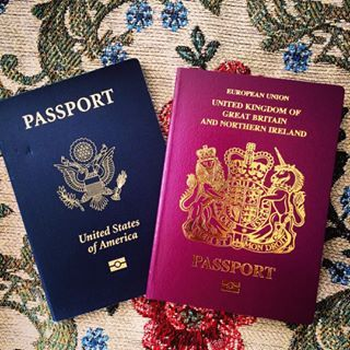 cdbb0801e2cbf1048a7c5ef9b48385e0 - How To Get Dual Citizenship In Usa And Philippines