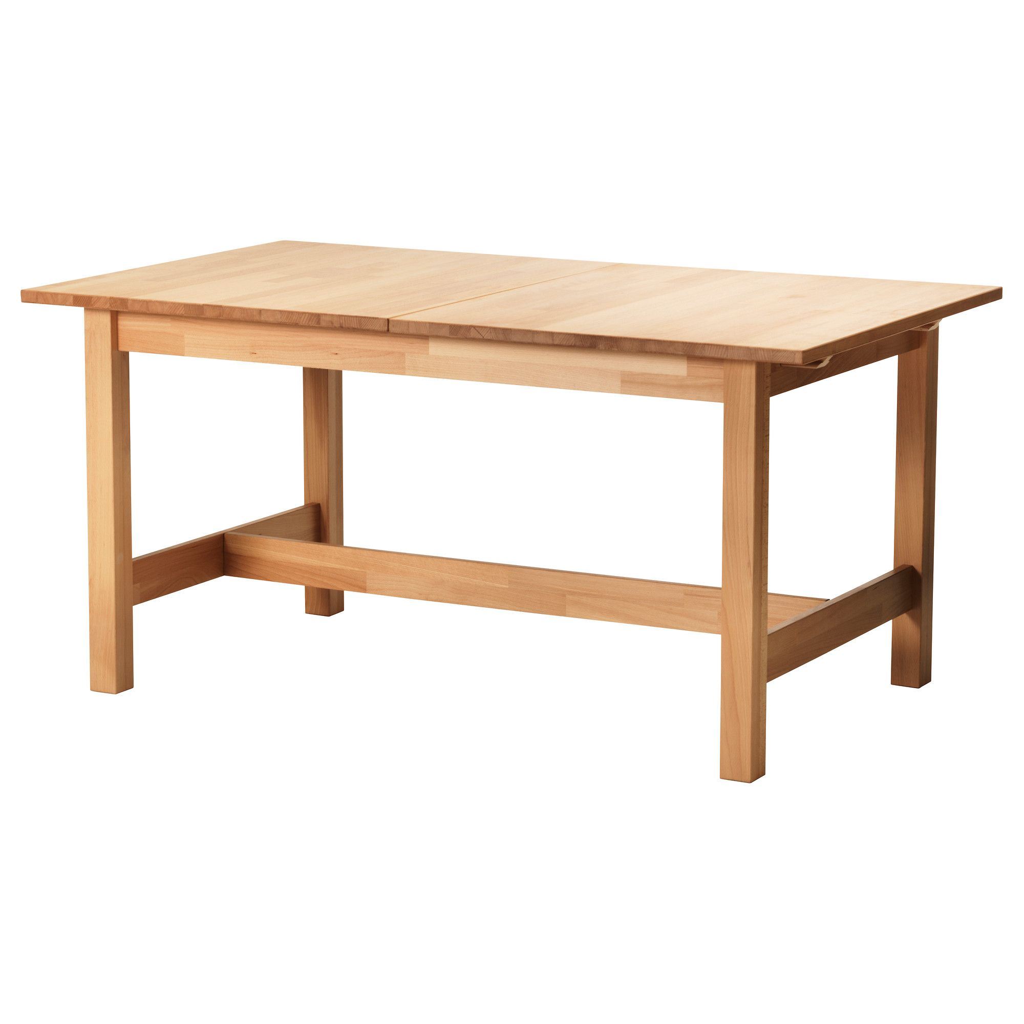 Us Furniture And Home Furnishings Ikea Dining Table Ikea