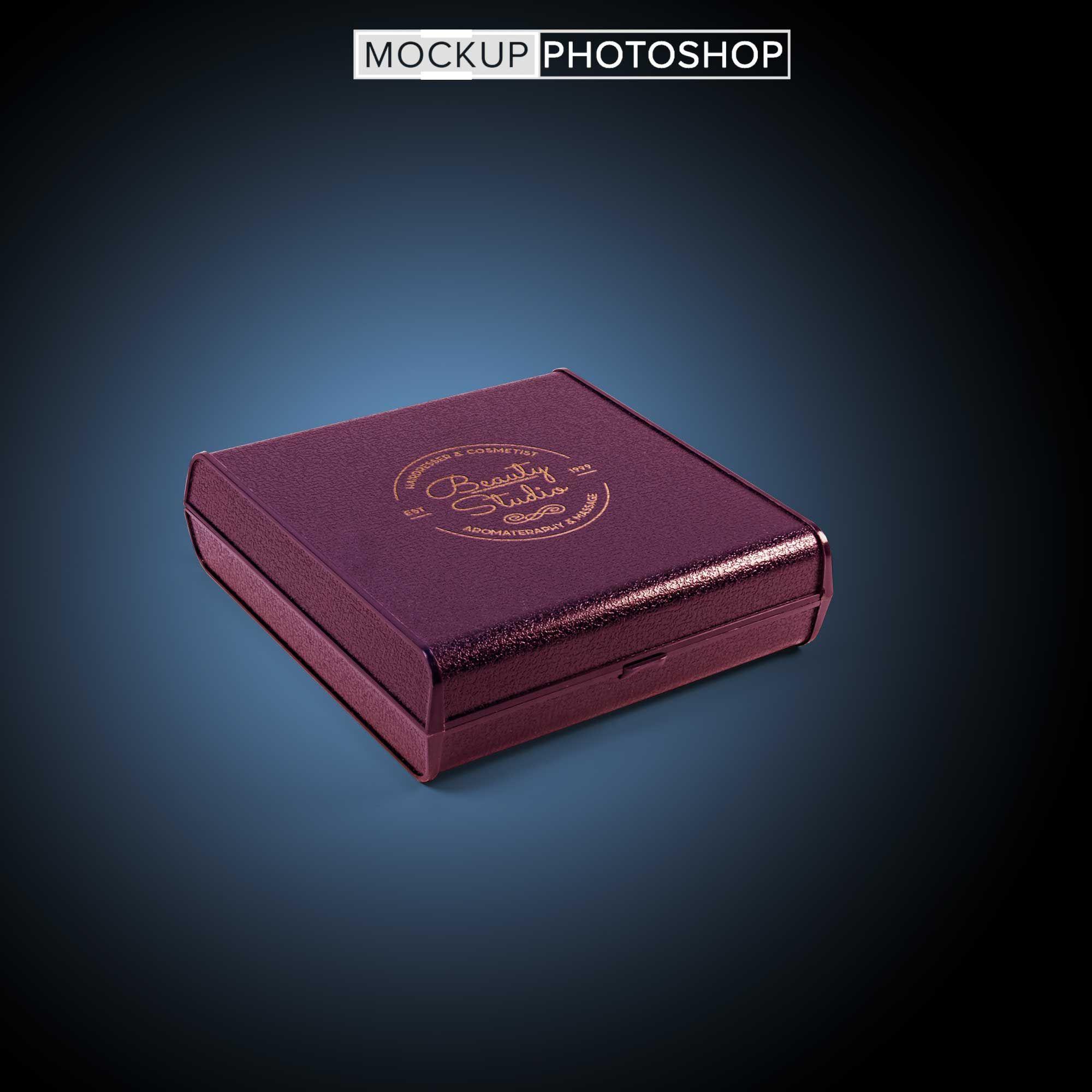 Download Premium Square Box Mockup Boxmockup Branding Download Downloadpsd Free Freemockup Freepsd Fre Mockup Free Download Free Logo Mockup Logo Design Mockup