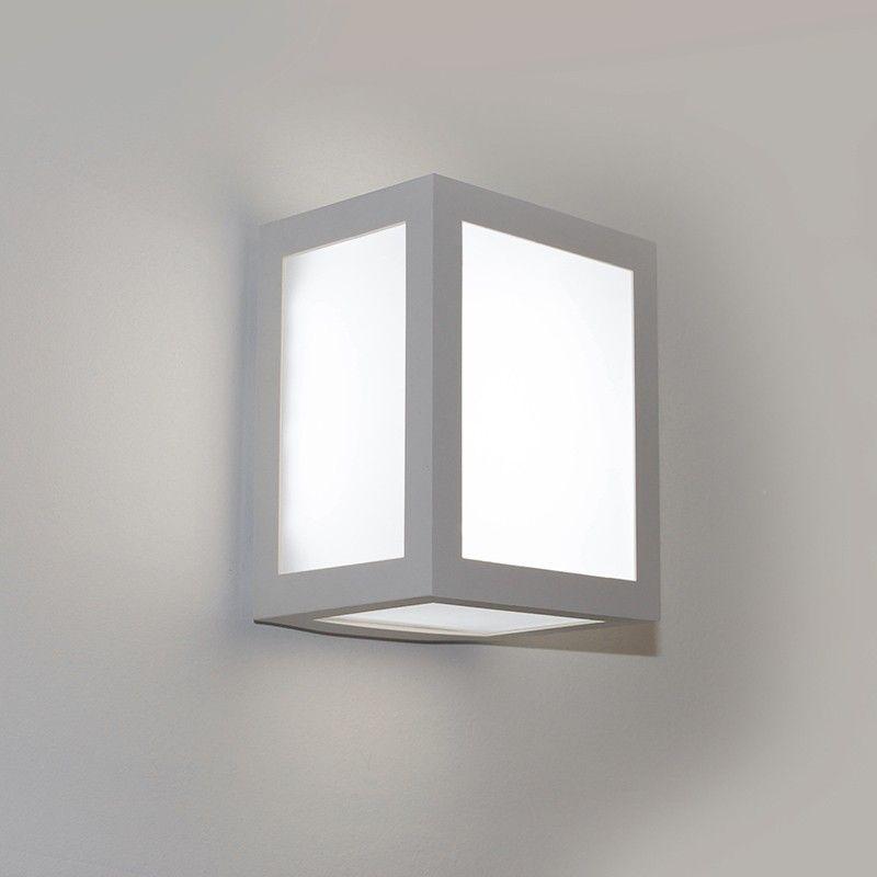 Indoor Motion Sensor Light In 2019 Lighting
