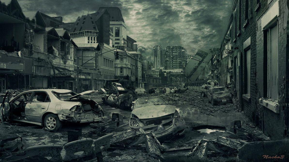terminator animated wallpaper