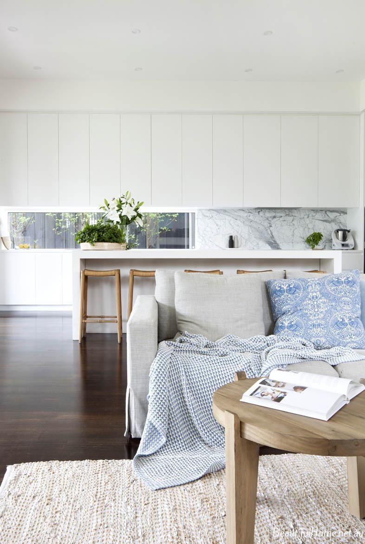 Pin von patrick torcasio auf Apartment - Interiors | Pinterest ...