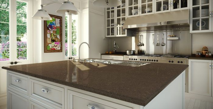 Buy Clindamycin Hydrochloride Oral Liquid Quartz Kitchen Countertops Kitchen Countertops Caesarstone Kitchen